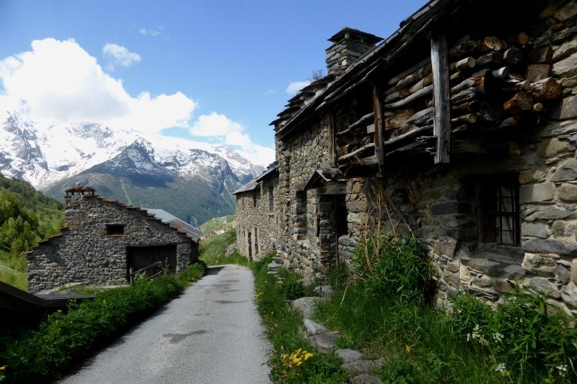 06.06.2016 La Grave walk to L'Aiguillon (11).JPG