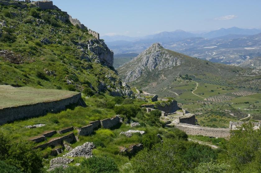 23.04.2017 Corinth Acrocorinth (16).JPG