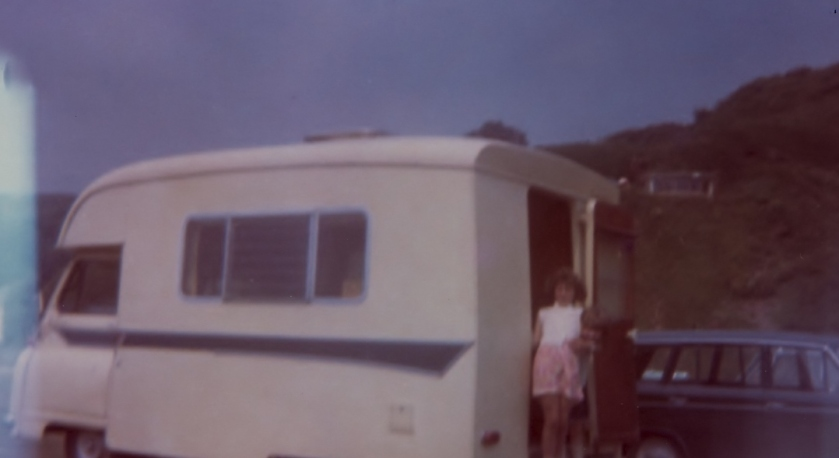 1972 Cornwall