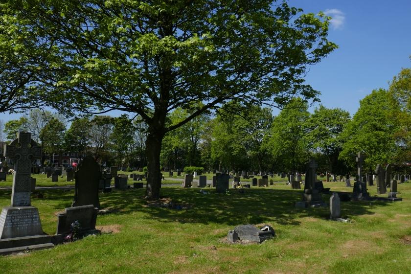 Swinton Cemetery (2).JPG