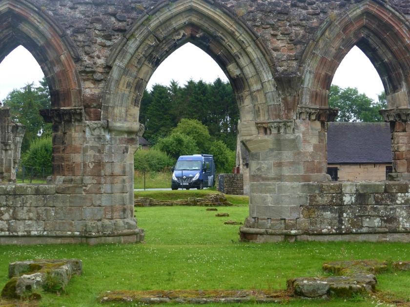 Croxden Abbey (4).JPG