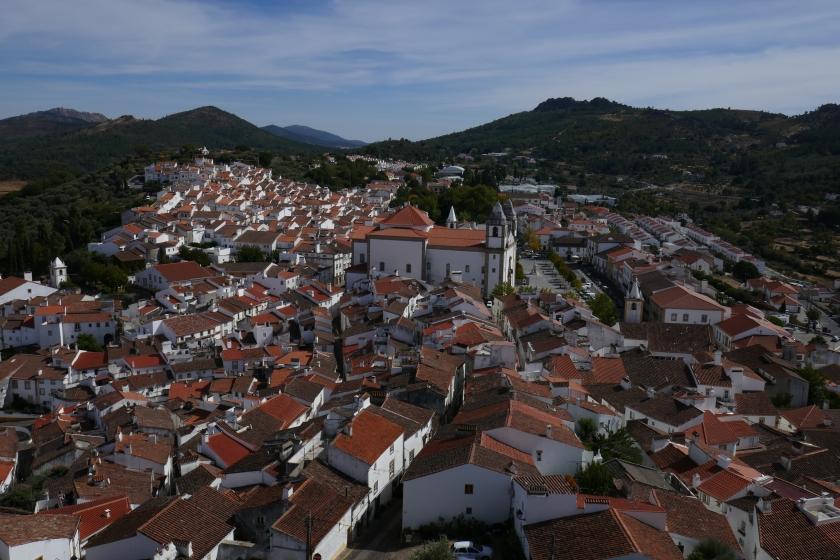 09.30 Castelo de Vide walk (43).JPG