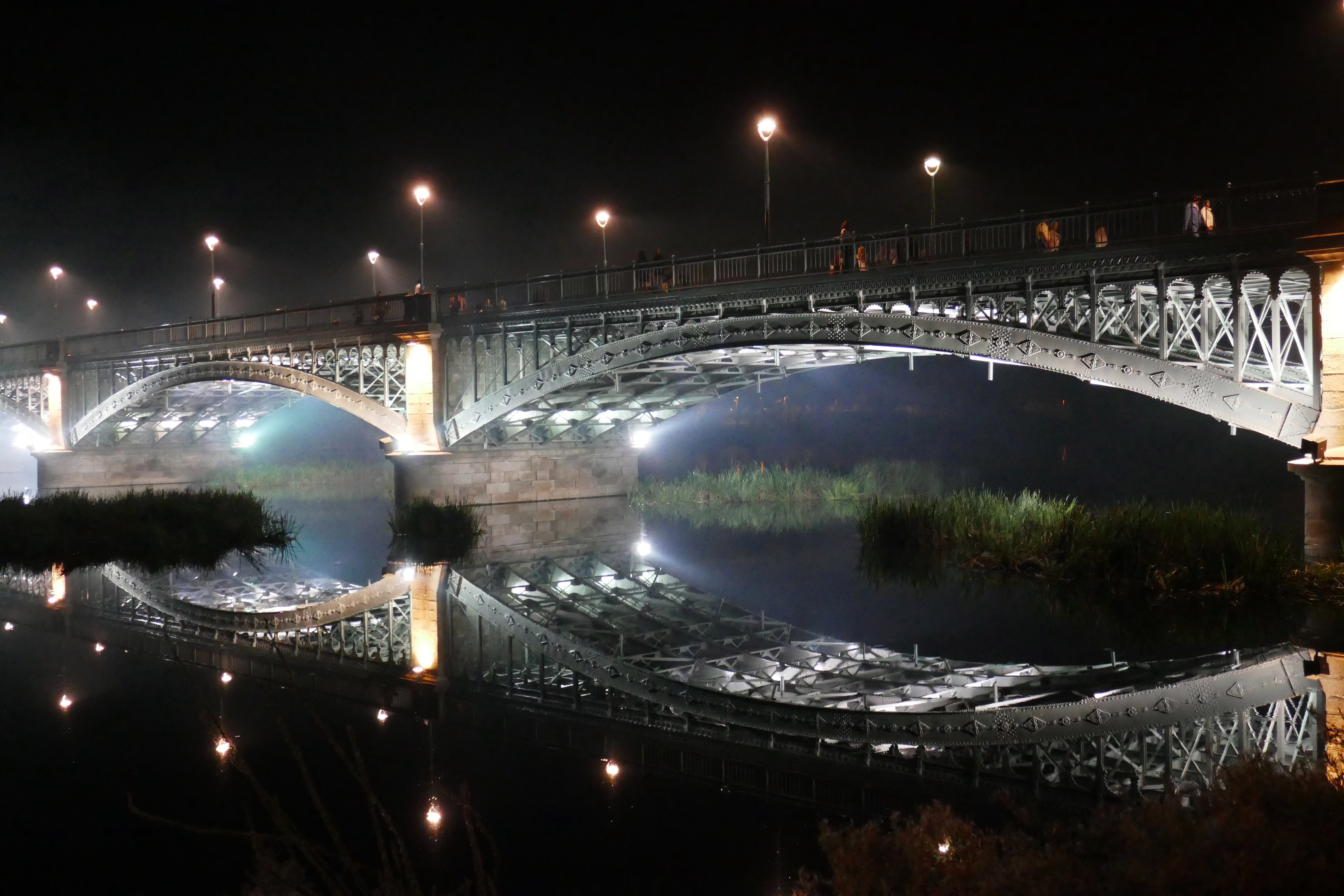 09.07 Salamanca night visit (35).JPG