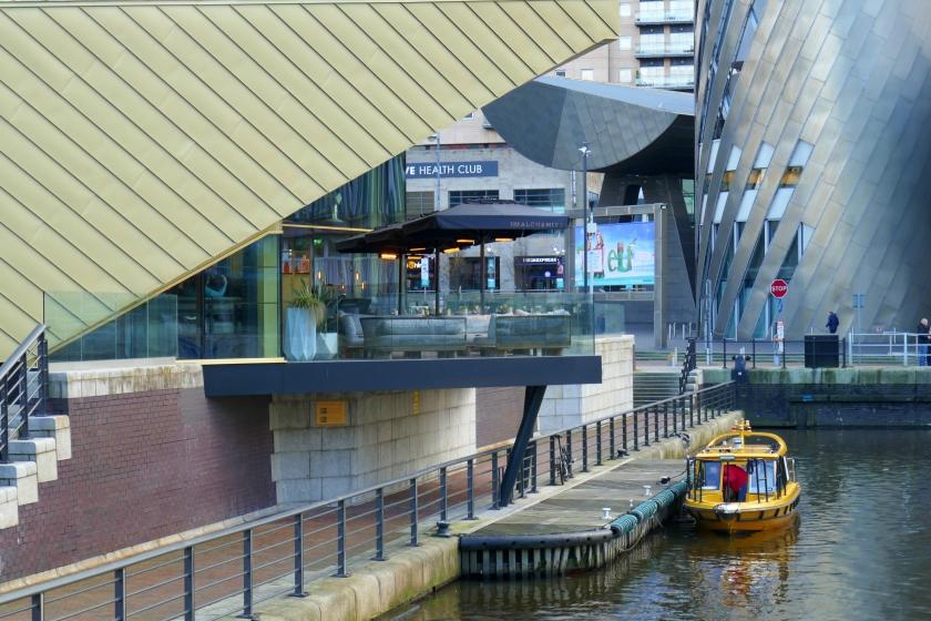 Ship Canal Nov 2017 (1).JPG