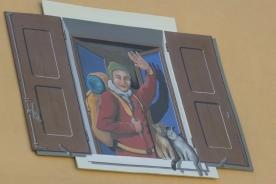 08.04.2017 Digne Les Bains 3 chapels walk (12)