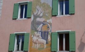 09.04.2016 Verdon region of Provence (3)