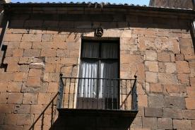 09.08 Salamanca day one (51)