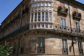 09.08 Salamanca day one (59)