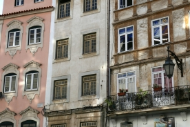 09.28 Wander around Coimbra (11)