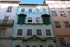 09.28 Wander around Coimbra (4)
