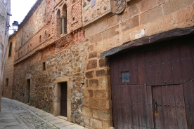 10.21 Caceres (33)