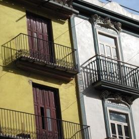 1411 Valencia 011