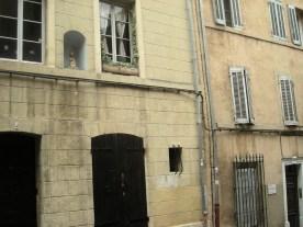 1909 Aix en Provence 007