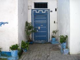 2101 Tangier 009