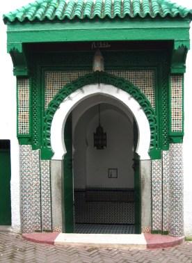 2101 Tangier 026