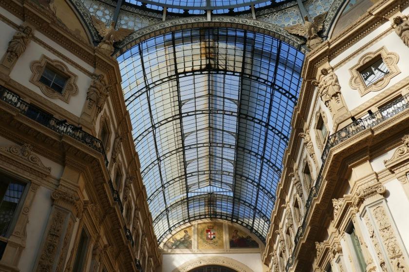 03.16.18 Milan (6) Walking tour