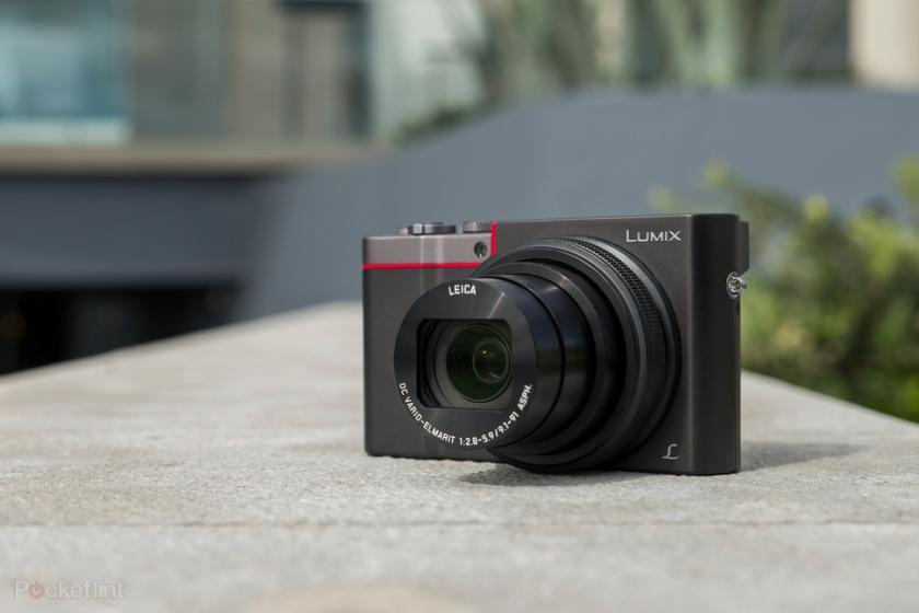 136159-cameras-review-panasonic-lumix-tz100-review-image1-F5RCYPJSjO