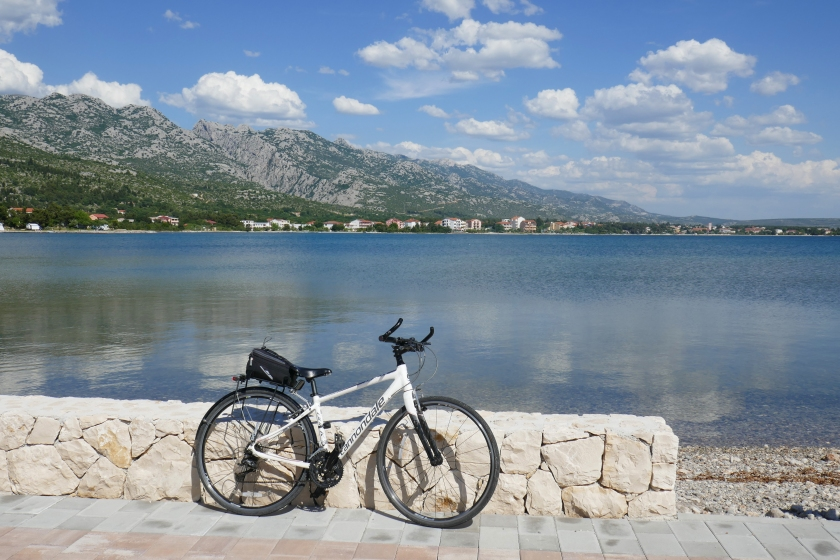 05.08.2018 Starigrad cycling (8)