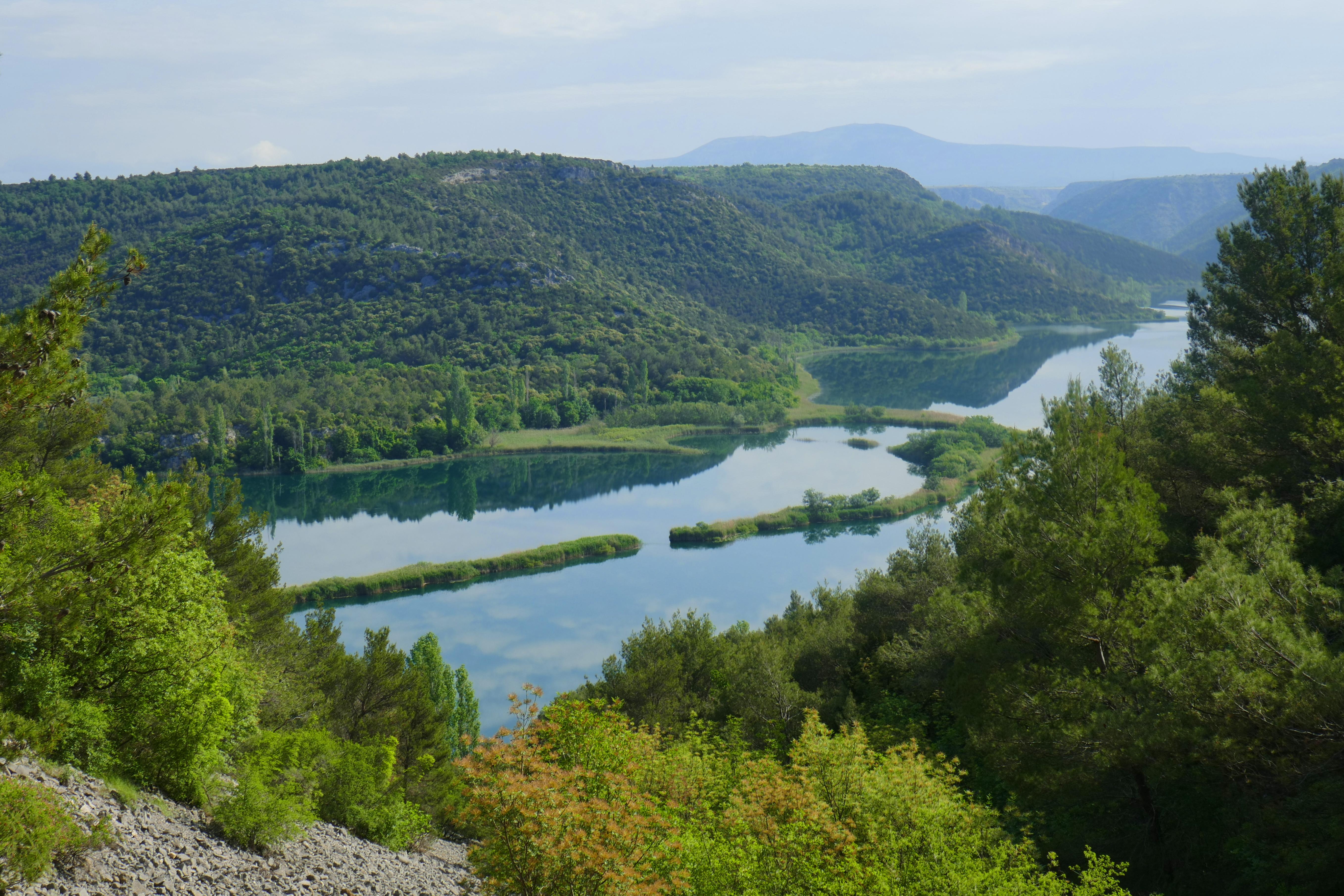 05.05.2018 Krka National Park (1).JPG