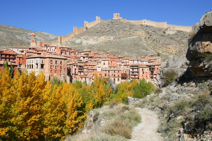 10.23.2018 Abarracin town (54)