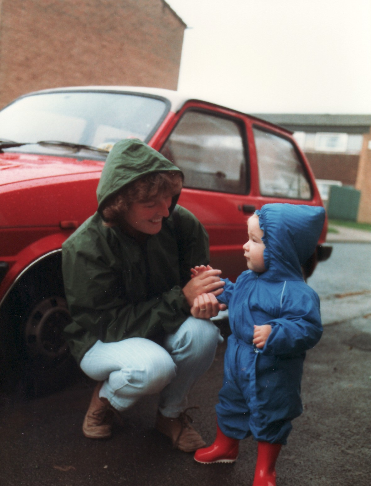 1987 matthew and c august on larkhill st