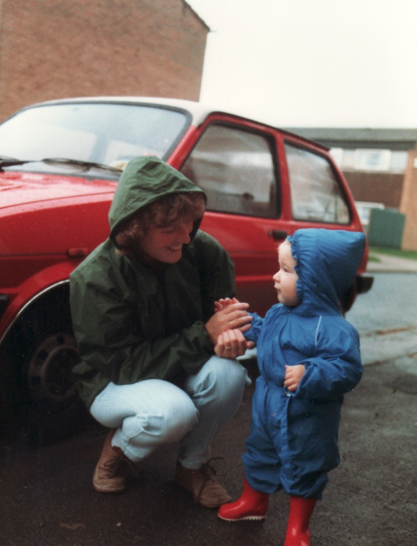 1987 matthew and c august on larkhill st