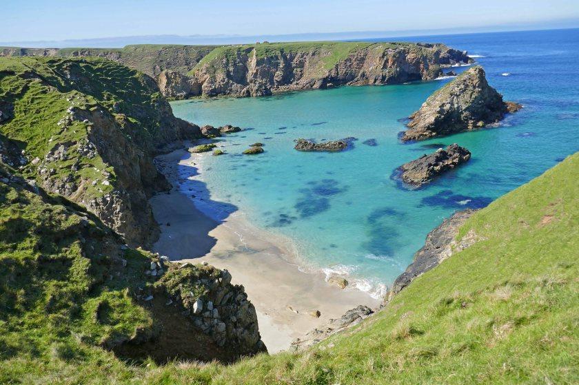 Shetland (7)