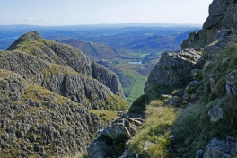 2019 Oct Langdale and Northumberland (15)