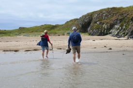 2019 July Anglesey with Mike and Teresa (4)