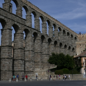 09.03 Segovia (12)