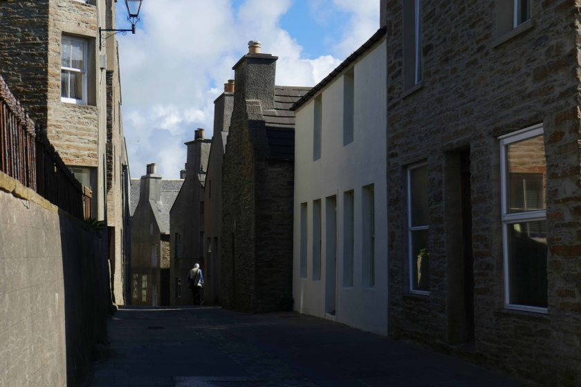 2017 July August Scotland (118) Stromness