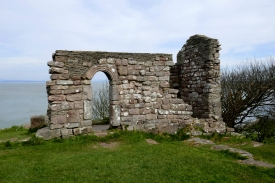 2020 March Heysham walk (9)