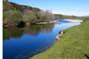 April 2020 River Lune and Caton Moor walk (7)